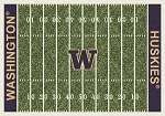 College  HomeField 01464 Washington